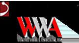demandtec-wwa-logo