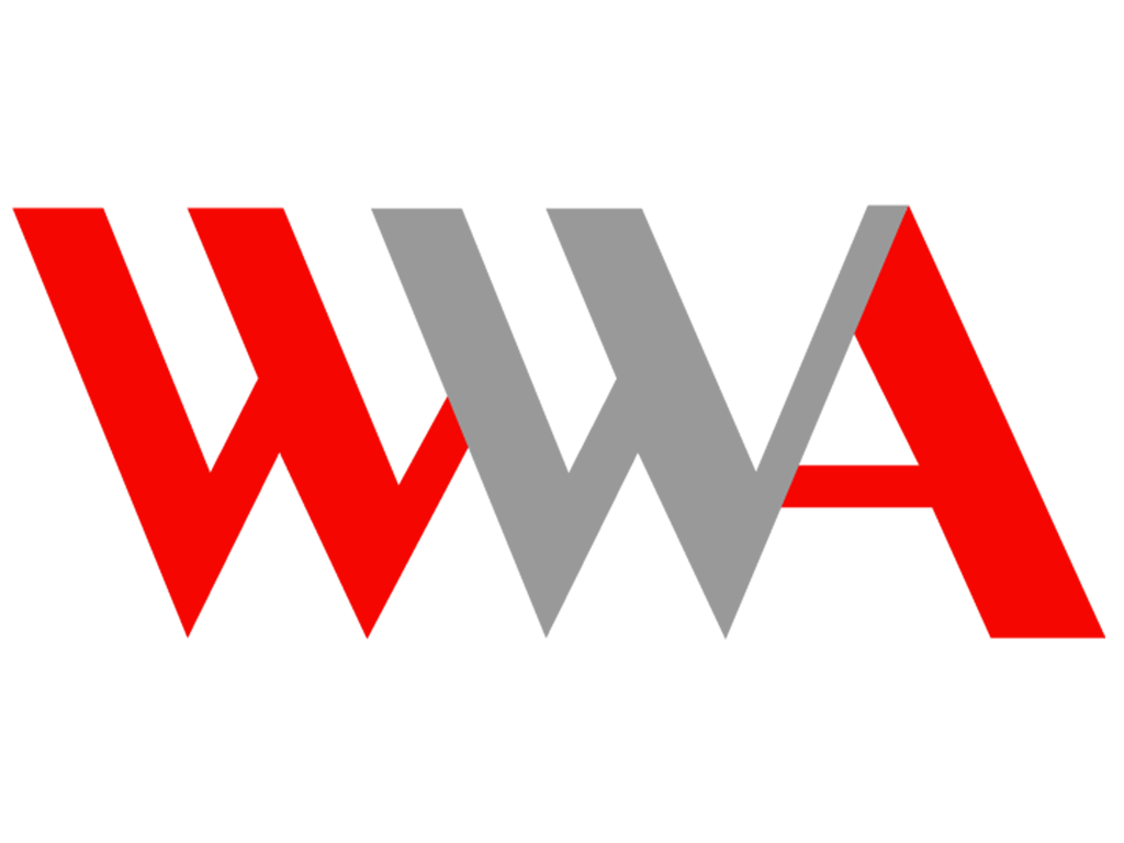 wwinston-weber-associates-logo-01