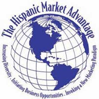 The Hispanic Market Advantage